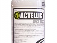 Actellic 50 EC (Pirimiphos methyl)