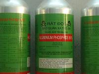 Aluminium Phosphide (AlP)
