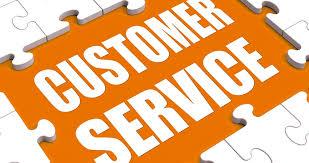 Bên cạnh việc khử trùng xông hơi, VFC có thực hiện công tác tư vấn và xây dựng chương trình kiểm soát dịch hại tổng hợp nhằm nâng cao hiệu quả kinh tế cho khách hàng hay không?