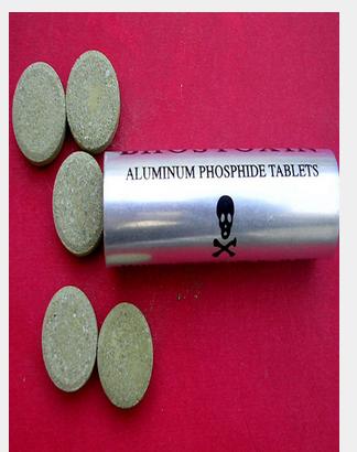 Một số hợp đồng xuất khẩu yêu cầu sử dụng Phostoxin, trong khi hợp đồng khác lại yêu cầu sử dụng Phosphine (PH3) và lại có những hợp đồng quy định sử dụng Aluminium Phosphide làm hoá chất xông hơi. Vậy có gì khác nhau giữa những hợp đồng này? Dùng từ nào chính xác hơn?