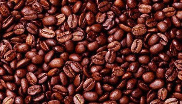Người thắng, kẻ thua trong cuộc khủng hoảng giá cà phê