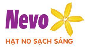"""Chiến dịch Mini expo """"Nevo - Hạt no sạch sáng"""" từ tháng 8-2011 đến 02-2012"""